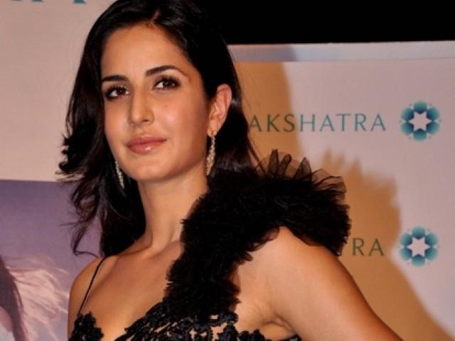کترینہ کیف کی نگی فوٹو کترینہ کیف بھارت میں سب سے زیادہ پسندیدہ اداکارہ قرار ...