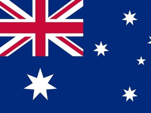 نامی گرامی پلیئرز کی توہین ہوئی، اگر کچھ غلط ہوا تو ڈرگ ایجنسی کیا کررہی ہے؟ آسٹریلوی رگبی لیگ کے کوچ کا سوال   فوٹو فائل