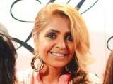 ایرج، کراچی میں ایل ایچ لائقہ حسن سیلون اینڈ اسپا کا افتتاح۔ فوٹو: انسٹیشیا پی آر