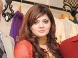 مہوش، سائرہ رضوان نے لاہور میں اسٹور کا افتتاح کر دیا۔ فوٹو: سیوی پی آر اینڈ ایونٹس