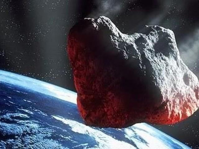 134212-asteroidthreatglobalactionplan-13