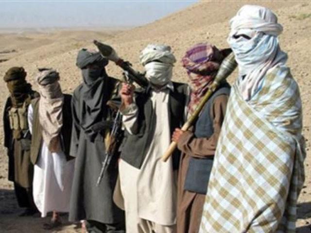افغان طالبان کا بھارتی فوجیوں کی ہلاکت سے کوئی تعلق نہیں ہے, طالبان ترجمان فوٹو: فائل