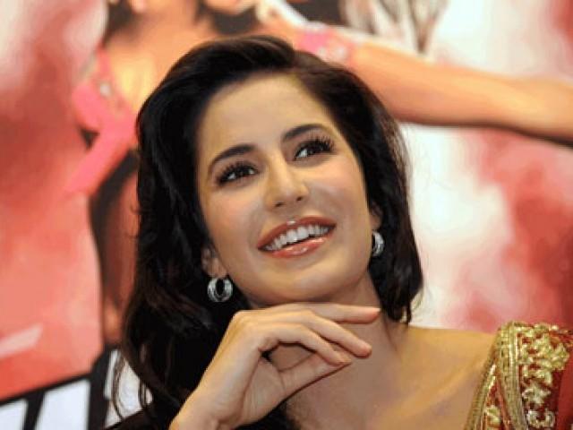 کترینہ کیف کی نگی فوٹو کترینہ کیف ہندی تو نہ سیکھ سکیں لیکن نئی فلم کے لئے عربی ...