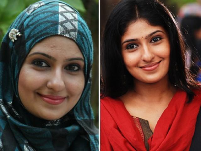 اسلام قبول کرنے کے بعد مونیکا نے فلمی دنیا کو خیرباد کہہ دیا جب کہ اپنا نام بھی تبدیل کرکے ایم آر رحیمہ رکھ لیا۔  فوٹو؛فائل