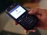 ایئرفریٹ یونٹ کراچی سے جنوری میں ڈھائی کروڑ کے موبائل فونز چوری کرلیے گئے تھے، ذرائع   فوٹو: فائل
