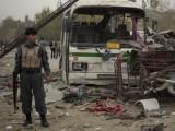 7 افراد زخمی بھی ہوئے، حقانی نیٹ ورک نے امریکی فوج پر حملے تیز کرنے کی دھمکی دیدی۔  فوٹو: فائل
