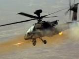 بنگی دار میں گن شپ ہیلی کاپٹروں نے بمباری کی جس میں دہشت گردوں کے تین ٹھکانے تباہ ہوگئے، ترجمان پاک فوج پی آر، فوٹو: فائل