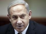 اسرائیلی حکومت فلسطینیوں کیخلاف جرائم کررہی ہے اس کیخلاف سفارتی ایکشن ہونا چاہیے، دنیا کو چاہیے کہ وہ اسرائیل کو ظلم کا ذمے دار ٹھہرائے، فلسطینی مذاکرات کار صائب ارکات، اعلان کی مذمت۔  فوٹو: رائٹرز/ فائل