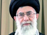 امریکا عراق میں وہی آزادی چاہتا ہے جو اسے پاکستان میں حاصل ہے، ایرانی مذہبی رہنما۔ فوٹو: فائل