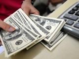 12 ستمبر کو ختم ہفتے میں ڈھائی کروڑ ڈالر کا بیرونی قرض بھی ادا کیا گیا، اسٹیٹ بینک۔ فوٹو: اے ایف پی/فائل