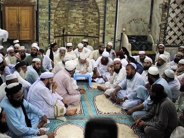 290605 popalzai 1411580226 880 640x480 - Masjid Qasim Ali Khan Announced Eid will be on 5th October