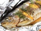 مچھلی کی بریانی۔ فوٹو: فائل