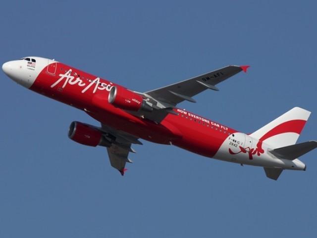 طیارے میں عملے کے 6 افراد سمیت 162 مسافر سوار ہیں۔ فوٹو؛ فائل