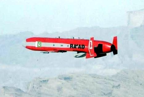 http://www.express.pk/wp-content/uploads/2015/02/Pak-indo-missile11.jpg