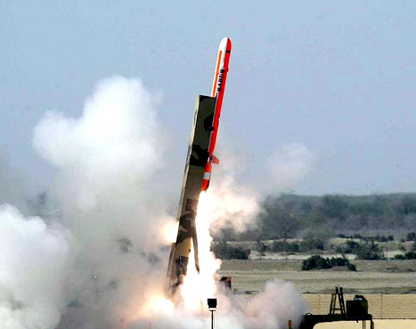 http://www.express.pk/wp-content/uploads/2015/02/Pak-indo-missile21.jpg