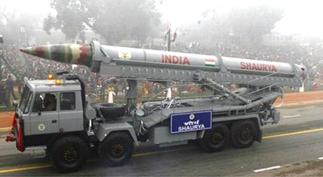 http://www.express.pk/wp-content/uploads/2015/02/Pak-indo-missile3.jpg