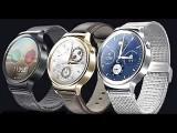 گھڑیاں میٹل فریمڈ(دھات کے فریم) کے ڈیزائن پر بنائی گئی ہیں۔فوٹو : فائل