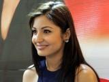 پاکستانی پرستاروں سے محبت اور پاکستان کا میوزک بہت اچھا لگتا ہے،بھارتی اداکارہ  فوٹو : فائل