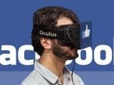 فیس بک کے مطابق اس کی ویب سائٹ پر 1.3 ارب افراد موجود ہیں