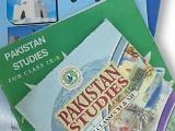پنجاب ٹیکسٹ بک بورڈ کو 31مارچ تک گیارہ کروڑ سے زائد  درسی کتب فراہم کرنی تھیں فوٹو: فائل