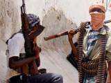 بوکوحرام کے شدت پسندوں کا حملہ نائیجیریا میں انتخابات کو سبوتاژ کرنے کی کوشش ہوسکتی ہے،تجزیہ نگار فائل:فوٹو