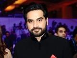 ٹی وی کی طرح فلموں کے انتخاب میں محتاط رویہ اختیار کر رکھا ہے کیونکہ ''انتہا'' کے بعد جن فلموں میں کام کیا وہ تجربہ اچھا نہیں رہا، ہمایوں سعید فوٹو: فائل