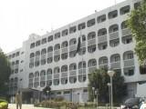 بنکاک میں رہنے والی پاکستانی کمیونٹی کئی بار پاکستانی سفارت خانے کی کرپشن کے متعلق پاکستانی وزارتِ خارجہ کوآگاہ بھی کر چکی ہے، ذرائع۔ فوٹو: فائل
