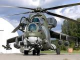 پاکستان اوربھارت تصفیہ طلب مسائل کے حل کیلیے کوششیں اور مذاکرات جاری رکھیں، روسی سفیر۔ فوٹو: فائل