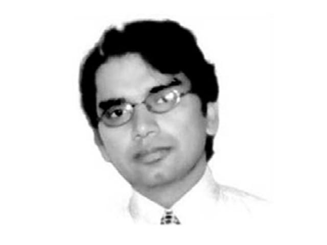 mohammad_asghar_abdullah@yahoo.com