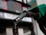 ہائی اوکٹین کی قیمت میں 7.20 روپے فی لیٹر اضافے کا امکان ہے،  فوٹو:فائل