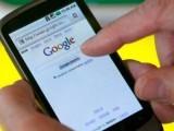 گوگل ویب سائٹس کو موبائل فرینڈلی بنانے کے لئے ''ڈویلپر ٹول'' کی سہولت بھی دے رہا ہے، انتظامیہ  فوٹو: فائل