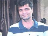 معظم علی خان 90 روز کے لئے رینجرز کی تحویل میں ہیں  فوٹو: فائل