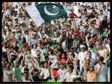 خوش رہنے ملک کی فہرست میں  پاکستان کان مبر 81 واں جب کہ بھارت کا 117 واں نمبرہے، رپورٹ، فوٹو:فائل
