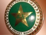 جولائی، اگست میں بھارت ونیوزی لینڈ سے سیریز کی تصدیق،پاکستانی بورڈ کے ساتھ معاملات بدستور ہوا میں معلق  فوٹو: فائل