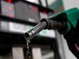 ہائی اوکٹین 7.20 ، مٹی کا تیل 1.60 اور لائٹ ڈیزل 2.35 روپے فی لیٹر مہنگا ہوسکتا ہے۔فوٹو: فائل