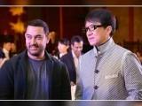 """اپنی نئی فلم """"دنگال"""" کی مصروفیت کے باعث کسی اور پراجیکٹ کو وقت نہیں دے سکتا،عامر خان"""