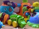 ان کھلونوں کے کانوں میں مائیکرو فون، آنکھوں میں کیمرے، منہ میں اسپیکر جب کہ گردن میں مخصوس موٹر نصب ہوگی،فوٹو فائل
