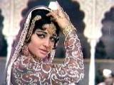 اداکارہ رانی نے 3 شادیاں کیں اور تینون ہی ناکام ہوئیں، فوٹو فائل
