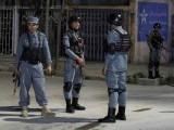 کچھ روز قبل بھی کابل کے ایک گیسٹ ہاؤس پر حملے میں کئی غیر ملکیوں سمیت 14 افراد ہلاک ہوئے تھے فوٹو: فائل