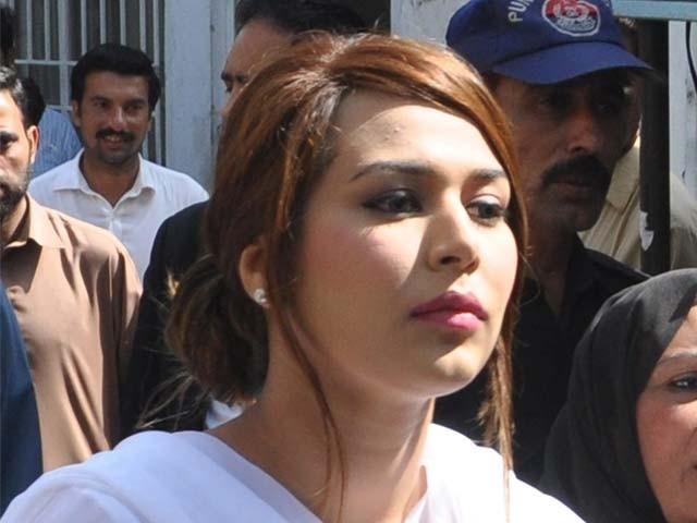 واقعہ کا مقدمہ درج کر کے تحقیقات کا آغاز کردیا گیا ہے، پولیس۔ فوٹو: ظفر اسلم / ایکسپریس