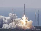 روانگی کے 2 منٹ بعد ہی راکٹ تباہ ہوگیا ،ناسا