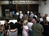 یونان کے اثاثے محفوظ ہیں اوربیل آؤٹ کی توسیع کے لیے ایک بار پھردرخواست کی ہے،یونانی وزیر اعظم فوٹو: فائل