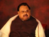 سندھ میں کوٹا سسٹم ختم کیا جائے ،قائد متحدہ قومی موومنٹ،  فوٹو:فائل