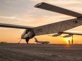 طیارے نے 5 دن میں دنیا بھر کے گرد 8200 کلو میٹر چکر کاٹ کر دنیا کو حیران کردیا، فوٹو:فائل