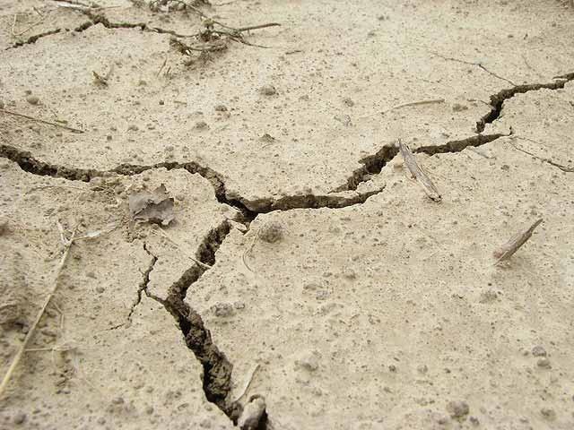زلزلے کی شدت 5.5 ریکارڈ کی گئی جبکہ اس کا مرکز اسلام آباد سے 20 کلومیٹر شمال مشرق میں تھا،  زلزلہ پیما مرکز۔ فوٹو: فائل