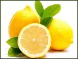 اگر لیموں کو آپ زیادہ دیر تک تازہ رکھنا چاہتے ہیں تو اسے تازہ پانی بھرے گلاس میں رکھیں۔