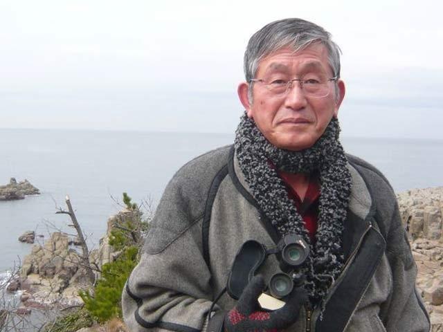 یوکیو شائیگی نے ایسے افراد کے لیے چند فلیٹ بھی لے رکھے ہیں جہاں وہ اپنی نئی زندگی شروع کرسکتے ہیں۔ فوٹو:فائل