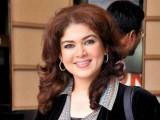 مقامی کلینک کی ایک ڈاکٹر نے اداکارہ مشی خان کے خلاف لاکھوں روپے فراڈ کا مقدمہ درج کروایا تھا۔ فوٹو: فائل