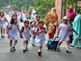 اگر نجی اسکول کھولے گئے تو کارروائی کریں گے، سیکریٹری تعلیم سندھ، فوٹو:فائل