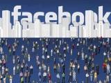 ایک دن میں ایک ارب لوگوں کا فیس بک کا استعمال ایک بڑا سنگ میل ہے، بانی فیس بک مارک زکر برگ